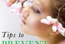 Allergies / by Pasadena Premier Dermatology