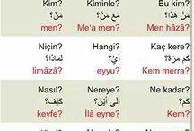 Arapça geammer