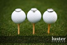 Golf Inspiration / by Leigh Anderson