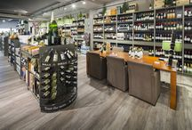 Retail Food Redie Interieurs Oirschot bv