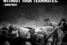 SPORT / All sport