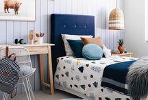 Linx bedroom