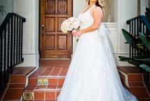 Muckenthaler Wedding in Fullerton