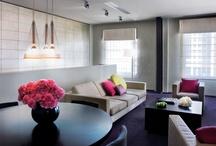 L.E. Hotels: Australia