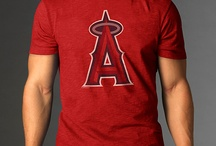 Father's Day Gift Ideas from the Angels