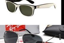 Ray Ban Sunglasses only $24.99  V3Y6Bkk23L / Ray-Ban Sunglasses SAVE UP TO 90% OFF And All colors and styles sunglasses only $24.99! All States -------Order URL:  http://www.RSL133.INFO