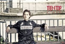 TEEN TOP C.A.P