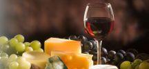 The Organic Wine Company