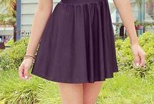 Bethany Mota Outfits