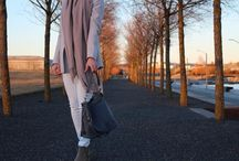 byDANSTI / byDANSTI is a Scandinavian brand offering leather bags in classic designs (with a twist)!