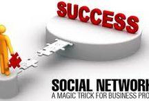 GOOD SOCIAL NETWORKING