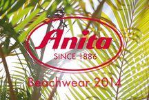 Anita Comfort Beachwear