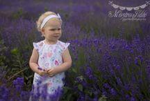 Gyermekfenykep.hu / Newborn, children, family photography