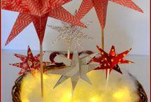 Christmas / by Ann Elmore