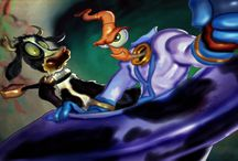Earthworm jim hd desktop and mobile wallpapers / Awesome earthworm jim hd desktop and mobile phone wallpapers