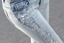 jeansGems
