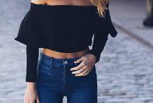 moda & stile
