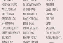 plannerJournals