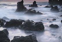 Spain: July 2014 / Lanzarote