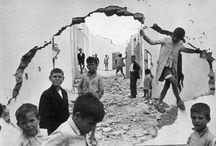 # Henri Cartier-Bresson