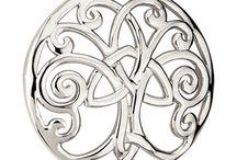 kelt / irish