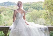 Best Nashville Wedding Venues / Photos of some of the most beautiful wedding venues in the Nashville and surrounding area.