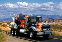 Tuning de camions / Camions revus et corrigés ou insolites. N'hésitez pas à nous transmettre vos photos.