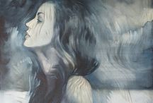 ART / Art work