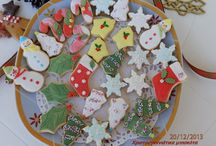 My Sugarart (cookies-cupcakes-cakes)
