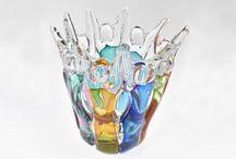 Figurative Vases