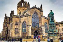 European Travel Destinations / All around Europe!! Amazing Travel Destinations!!