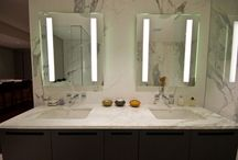How to Beautify Your Bathroom?
