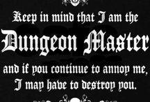 Words of Wizdom