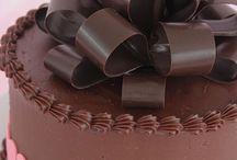 coocolata