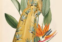 Desain Tekstil