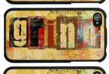 Teen Things / by John F.A.
