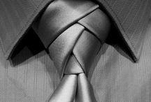 Ανδρικά ρούχα / Εμφάνιση & Στιλ
