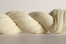 Jackson | Mountain Meadow Wool