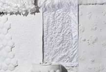 Textilien // textiles