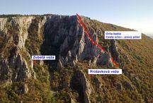 alpinizmus nevelhorske oblasti a skalky sprievodca / http://horami.sk/horosporty/alpinizmus/nevelhorske-oblasti-a-skalky-sprievodca/