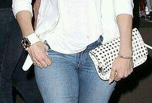 Queen J-Lo
