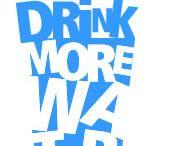 remember :)