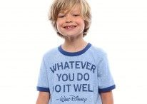 Cool Kids Gear / by Disney Living