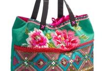 Indian handbags
