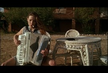 Arizona Dream / Emir Kusturica, 1993
