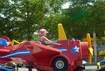 Der richtige Freizeitpark für das richtige Alter / Freizeitparks, Kinder, Alter, Freizeitpark, Vergnügungspark, für welches alter welcher Freizeitpark, Lochmühle,Serengeti-Park, Taunuswunderland, Legoland, Holiday-Park, Europapark