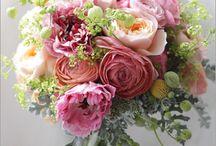 karangan bunga papan