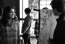 The Fosters / Brandon and Jesus is Bae