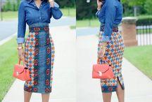 price fashion