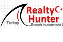 Realty Hunter Turkey / New Projects in Istanbul